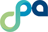 logo_extrasmall