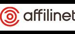 Affilinet_couleur_SF_155x71