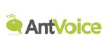 Antvoice_SF_155x71