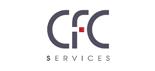 CFC_SF_155x71