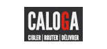 Caloga_SF_155x71
