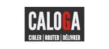Caloga_couleur_HP155x71