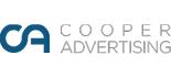Cooper_Ads_SF_155x71_SF