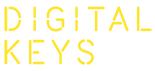 Digitalkeys_SF_HD155x71