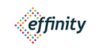 Effinity_SF_155x71