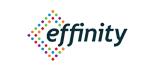 Effinity_couleur_HP155x71