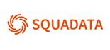 Squadata_SF_155x71