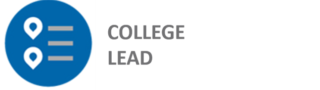 collège_lead