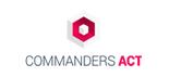 commanders act_NB_HP155x71