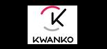 kwanko_couleur_SF_155x71
