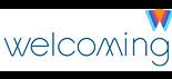 welcoming_couleur_SF_155x71