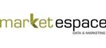 MarketEspace_couleur_155x71