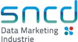 logo-sncd-2