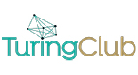 turingclub_155x85