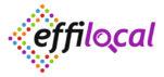 logo-effilocal-sans-fond3