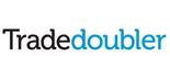Tradedoubler_155x71_SF
