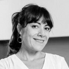 Dorothée Mani